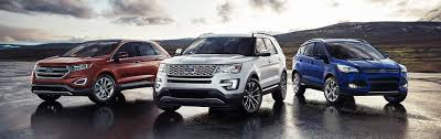 Ford Dealer Albany NY | New And Used Cars And Trucks For Sale | Ford ... Contractors Sales Company Albany Ny New Used Heavy Equipment Depaula Chevrolet Saratoga Springs Schenectady Troy Marchese Ford Inc Dealership In Lebanon Executive Buses For Sale Near Don Brown Bus Buy Here Pay Cars 12205 Jd Byrider 2018 F150 Lariat Ravena Albany 2014 Super Duty F350 Srw Lariat Area Honda Dealer John The Diesel Man Clean 2nd Gen Dodge Cummins Trucks Boy Killed While Crossing Street Times Union Shakerley Fire Truck Vrs Ltd Find Best On A Budget