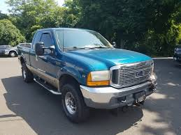 2001 Used Ford Super Duty F-250 Lariat At Country Diesels Serving ... Used 2001 Ford F350 Super Duty For Sale In Houston Tx Cargurus Awesome Ford F150 Headlights Photos Alibabetteeditions Truck Xlt Sport Group Original Dealer Sales Card F250 73l Powerstroke Diesel 5 Speed Des Moines Ia Near Ankeny Urbandale Grimes Used Ford F650 Flatbed Truck For Sale In Al 3121 For Classiccarscom Cc978152 2ftrx07l51ca05661 Silver On Fl Tampa 12003 Crew Dual 12 Subwoofer Sub Box Motormax 124 Off Road Flareside Supercab Die Supercab Pickup Truck Item Dc4453 Sold A File2001 Lightning 12882326134jpg Wikimedia Commons