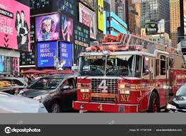 FDNY Fire Truck In Manhattan, NYC – Stock Editorial Photo © _fla ... Fdny Fire Engine Stock Photos Images Alamy New York City Usa August 16 2015 Fdny Truck Backs Into In Station Editorial Stock Image Image Of Vehicles Inside The Fleet Repair Facility Keeping Nations Largest New York City 04 2017 Garage 44 Home Facebook Free Transport Red Usa Fire Truck Emergency Service Brings Back Fifth Refighter To Engine Companies That Lost Accident Photo Public Domain Pictures