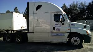 Used Fedex Trucks For Sale Clever Truck Information Fedex Trucks For ...