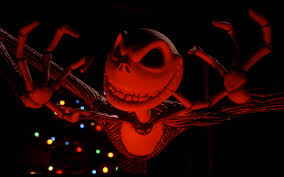 Danny Elfman This Is Halloween Remix by The Nightmare Before Christmas The Best Picture Project