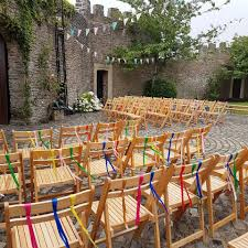 DIY Venue Wedding Decorations – Abbas Marquees 16 Easy Wedding Chair Decoration Ideas Twis Weddings Beautiful Place For Outside Wedding Ceremony In City Park Many White Chairs Decorated With Fresh Flowers On A Green Can Plastic Folding Chairs Look Elegant For My Event Ctc Ivory Us 911 18 Offburlap Sashes Cover Jute Tie Bow Burlap Table Runner Burlap Lace Tableware Pouch Banquet Home Rustic Decorationin Spandex Party Decorations Pink Buy Folding Event And Get Free Shipping Aliexpresscom Linens Inc Lifetime Stretch Fitted Covers Back Do It Yourself Cheap Arch