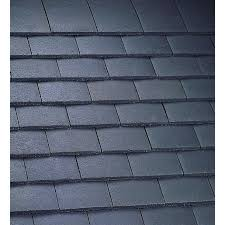 black roof tiles concrete roof tiles roof t 37016 evantbyrne info