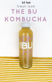 Kombucha Before Bed by Full Review On Thebu Kombucha Lavender Tea
