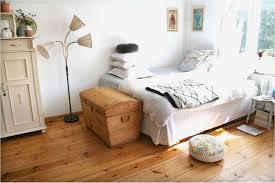 fototapete schlafzimmer ideen wandgestaltung schlafzimmer