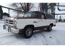 1987 Dodge Ramcharger For Sale | ClassicCars.com | CC-934563 Fresh Dodge Small Trucks Easyposters Junkyard Find 1982 Ram 50 The Truth About Cars Gem 1987 Race Support Vehicle Autoblog Classic Geargrinders Dw Truck For Sale Near Orlando Florida 32837 Classics 2wd Regular Cab D100 Boca Raton Pickup Coldwater Mi Haylett Auto And Rv Difference In Trans Oput Shaft Size 1988 D50 Sport Power 1990 Ram 150 Overview Cargurus Another 97accent00 D150 Post3945075 By W150 360 V8 Cold Start Youtube
