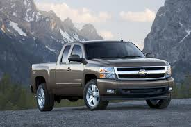 2007 Chevy Silverado-Truck Of The Year - Top Speed Buy Used 2007 Daf Cf65 6828 Compare Trucks Chevy Silverado Motor Trend Truck Of The Year News Top Speed Lincoln Mark Lt Wikipedia 2007dafxf105intertionaltruckoftheyearjpg Drivers Blog Freightliner M2 106 Tpi 072018 Flex Side Door Fender Vinyl Graphic Models By Likeable 1500 Vehicles For Sale In Intertional 9900i Coronado Prodigous Chevrolet Trends 15 Anniversary Special Mack Cxn613 Tandem Axle Day Cab Tractor Sale Arthur