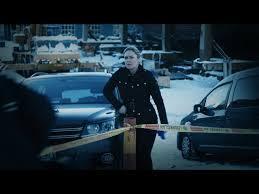skandinavische krimis spannende bücher filme serien