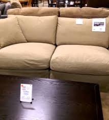 Deep Seated Sofa Sectional by York Roll Arm Deep Seat Slipcovered Chaise Sofa Sectional Extra