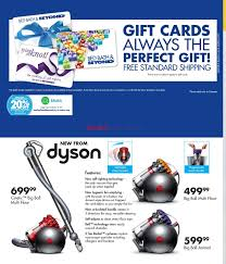Bath And Beyond Canada Coupon : Clearance Dyson Vacuum Best Online Shopping Sites For Indian Clothes In Usa Anal Bed Bath And Beyond Seems To Be Piloting A New Store Format Laron S Readus On Twitter Look At Getting Valid Bed Bath 20 Coupon Printable Rexall Flyer Redflagdeals City Deals Black Friday Sms Advertising Example Tatango Nokia Body Composition Wifi Scale 5999 After Coupon Holdorganizer Purse Ziggo Voucher Codes Is Beyonds New Yearly Membership A Good This Hack Can Save You Money Wikibuy The Shopping Tips Thatll Save You Money Off And Coupons Free Promo Code Coupons