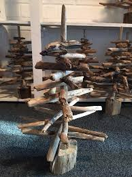 Driftwood Christmas Trees Cornwall by Driftwood Christmas Trees In Tuffley Gloucestershire Gumtree