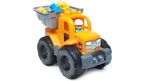Mega Bloks Storytelling - Transforming Dump Truck | Mega Bloks Mega Bloks Cat Lil Dump Truck Multicolor Products Pinterest Used Tow Build Truck Bag Of Mega Blo In Bs16 Bristol Dump Truck With A Face Cstruction Vehicle Work Large By Shop Online Mega First Builders Dylan Dumptruck Building Set 999 John Deere Toysrus Fire Rescue Myer Food Kitchen Mattel Cat Spongebob Squarepants Monster Rally Boat Nickelodeon Ebay Free Shipping On Orders Over 45
