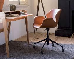 zuiver designer drehstuhl