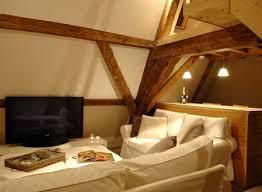 Best Belgian B&B luxury suite in Ghent Bed and Breakfast