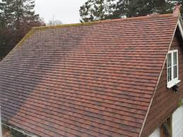 terracotta roof cleaning melbourne