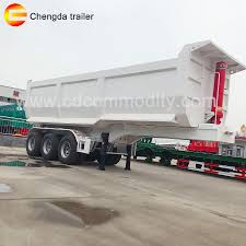 3 Axle Dump Truck Trailer, 3 Axle Dump Truck Trailer Suppliers And ... Western Star Triaxle Dump Truck Cambrian Centrecambrian 2018 Peterbilt 567 Triaxle Missauga On And 2017 Used Freightliner M2106 Tandem At Valley Peterbilt 348 Allison Automatic Reefer Quint Axle Flips Youtube 2019 114sd Rhode Island Center Tri Trucks For Sale Variations Of The Deuce Deuce Truck Site Capacity Pickup Caps Andr Taillefer Ltd