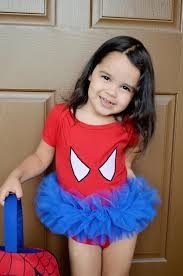 25+ Unique Toddler Girl Superhero Costumes Ideas On Pinterest | 5 ... 13 Best Halloween Costumes For Oreo Images On Pinterest Pet New Childrens Place Black Spider Costume 612 Months Ebay Pottery Barn Kids Spider 2pc Outfit 1224 Airplane Mobile Ideas Para El Hogar Best 25 Toddler Halloween Ideas Mom And Baby Mommy Along Came A Diy Mary Martha Mama 195 Kid Family Costumes Free Witch Hat Pattern Diy Witch Costume Sale In St Charles Creative Unveils Collection 2015 Philippine