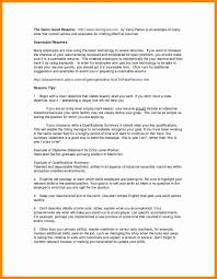 49 Project Management Skills List Resume | Jscribes.com 1213 Examples Of Project Management Skills Lasweetvidacom 12 Dance Resume Examples For Auditions Business Letter Senior Manager Project Management Samples Velvet Jobs Pmo Cerfication Example Customer Service Skills New List And Resume Functional Best Template Guide How To Make A Great For Midlevel Professional What Include In Career Hlights Section 26 Pferred Sample Modern 15 Entry Level Raj Entry Level Manager Rumes Jasonkellyphotoco