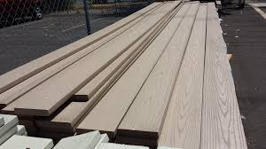 Decking | Building Materials Bargain Center Quilt Fabric Bargain Barn Fabrics Discount And Pole Barns Oregon Oregons Top Pole Barn Building Company Building Materials Sales Salem Or Decking Center Structures In Stock Pine Creek Roofing 12x16 Dutch Style Sheds Mini Prices 10x12 5 Sidewall In Redwhite Police Haverhill Man Arrested After Traffic Stop Nh Hard Charlottesville Virginia Wikipedia