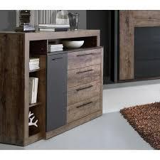 kommode sideboard wäschekommode schlafzimmer bellevue