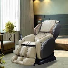 Osaki Os 4000 Massage Chair Assembly by Titan Osaki Brown Faux Leather Reclining Massage Chair Os 4000ls