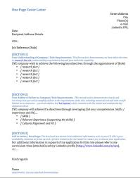 Resume Examples Templates Is An Example Apple Cover Letter Apple