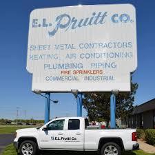 100 Pruitt Truck Sales EL Mechanical Contractors Postingan Facebook