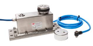 Model T16 Single Point Load Cell