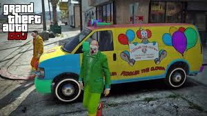 GTA 5 Roleplay - DOJ 212 - The Trivia Clowns (Criminal) | LSPDFR/GTA ... Two New Box Truck Skinzwraps For City Vending Company Fresh Out Of For Rent The Year A Buck Garbage Simulator Wwwtrubustudiocom Car Branding Limdes Car Pinterest Ice Cube Tour Buswrap Bus Wraps Coloring Pages Movers Image Result Beechdean Ice Cream Vans Van Livery