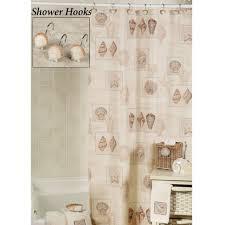 Jcpenney Curtain Rod Finials by An Important Guide To Acquiring A Shower Curtain Mccurtaincounty