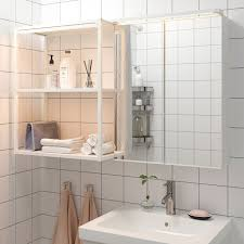 silverglans lichtleiste led für bad dimmbar weiß 60 cm