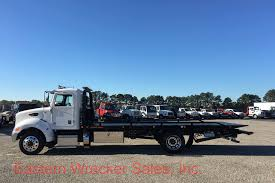 2018 Peterbilt 337 With Jerr-Dan 22' Steel 6 Ton Low Profile Car ... Slammed And Chopped Custom Peterbilt Pickup Truck Inventory 1997 385 Service Truck Item Dc5319 Sold Octob Thursday Reader Submission Home Built 58 Scale Tow Trucks For Salepeterbilt567 Century 1150sacramento Canew Cowboy Cadillac Mini Kw Haulers Peterbilt Pick Ups Dakota Hills Bumpers Accsories Alinum Bumper Rental Leasing Paclease 379 V30 For Euro Simulator 2 389 Orange Show Mod Ats Mods Wallpapers Free Hd Right Hand Drive Trucks 817 710 5209right