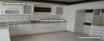 ma cuisine tunisie immobilier tunisie location maison hammam sousse villa