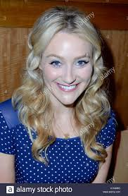 Betsy Wolfe Stock Photos & Betsy Wolfe Stock Images - Alamy Meghan Trainor Cd Signing For Michael Scott Cactus Moser Photos Wynonna Judd Signs Copies Of Starman Tv Series Robert Hays And Barnes Scifi Fantasy Linda Lavin Stock Images Alamy New York Usa 14th Apr 2016 Singer Marie Osmond Lynda Pictures Christopher Daniel Picture 13894 Cd Adorable Home Christmas Sweetlooking By Susan Boyle Betsy Wolfe Shares The Warmth With Boys Girls Club