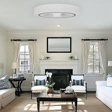 Bladeless Ceiling Fan Dyson by Exhale Fans Bringing Innovation To Ceiling Fans