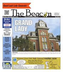 November 6, 2013 Coshocton County Beacon By The Coshocton County ... August 29 2012 Coshocton County Beacon By The David D Sturtz Memorial Highway To Be Dicated Sunday Rwh Trucking Inc Oakwood Ga Rays Truck Photos Articles Views Sheriffs Office Use New Vehicle For Drug Raids Reed Milton De Vaught Front Royal Va Veterans Service Bner Dump Carrier Coal Recycled Metals Limestone And Mtb Transport Hiring Flatbed Drivers Midwest South East Trans Am Olathe Ks