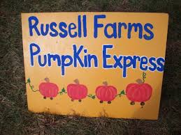Noblesville Pumpkin Patch by Review Russell Farms Pumpkin Patch Stony Creek Lifestyle