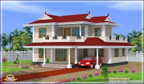 100 Duplex House Design 4 Bhk Plans India And 2250 Sq Ft 4 Bhk Double Storey