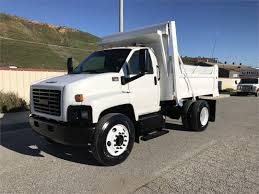 Beautiful Kodiak Dump Trucks For Sale Elegant | Car Wallpaper Used 2011 Chevrolet 3500 Hd 4x4 Dump Truck For Sale In New Jersey 1979 Chevrolet C60 Grain Bed Dump Truck Hibid Auctions Summit White 2003 Silverado Regular Cab 4x4 Chassis 1988 Kodiak C70 Dump Truck For Sale Sold At Auction File1954 Truckjpg Wikimedia Commons 2000 Chevy 3500hd 65l Diesel Trucks Galore Sale Elegant 2001 C7500 5 Yard 1957 3600 Dually Short 1967 40 Item L9895 Sold Wednesday 1956 Chevy 6400 Photo