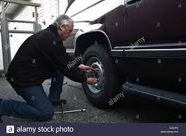 Truck Nuts Stock Photos & Truck Nuts Stock Images - Alamy Truck Nuts At The Grindstones These Were Homemade Looked Like Hacky Sacks In Some No Badmod Diy Truck Nuts Rebrncom Are Actual Imgur Maggie Had Never Seen Before Ross Grady Mustang With Huge Balls Youtube A Different Kind Of Funny Anthony Easton Flickr Cktv On Twitter Bad Enough But This Minivan Inspired Resourceful Creative Crochet Frame Mind Amazoncom 8 Gold Big Nutz And Biker Ballz Bull
