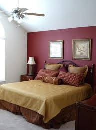 Full Size Of Bedroombedroom Superfly Pretty Ideas Picture Concept Decoratingt Bathroom Master Ideaspretty Bedroom