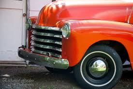 Old Orange Truck Grill 10 Greeting Cards 5X7 Cards | Etsy The Front Grill Of A Big Rig Truck Stock Photo 53511012 Alamy Old Rusty Truck Hood Grill Front View Picture And 20 Volvo Vnl 04 Up Bumper Waround Wbktsfog Lights 10 End Chrome Of An Antique Fire City Parts Mack Ch Grille Surround Set Forward Axles Before And After Pating 1994 Chevy Cheyenne How To Guard Ranch Hand Accsories Intertional 9000 Series Horizontal Kit Amazoncom Oe Replacement Gmc Pickup Assembly Partslink Paramount Automotive Custom Trucks Trex Ford F150 Revolver Wo Facing Camera An Antique Dodge 78054988