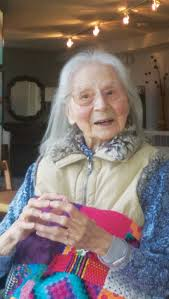 Eleanor Marie Barnes (Dec 31, 1913 - Nov 21. 2015) - Queen Anne ... Barnes Janae Anne Februymarch 2017 Issue Of Inside New Orleans By Anne Barnes Anbarnes23 Twitter Schwannoma Survivors Fighters A Q And With Dr Little Mix Signs Copies Of Their Second Studio Album Rice And Christopher Book Signing For Sallyanne Sallyanbarnes James Place On The Sly Productions Llc Princess Ghost Walk Chesapeake Walks Grey Sundae Gemma Killer Instinct From Bring It Youtube