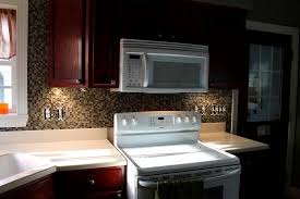 brilliant cost kitchen backsplash ksplash installation cost home