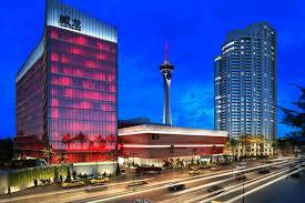Halloween City Las Vegas Nv by Lucky Dragon Hotel U0026 Casino Needs 25 Million To Make August 2016