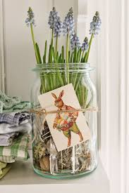 Primitive Easter Tree Decorations by 1082 Best Easter Spring Images On Pinterest Easter Decor