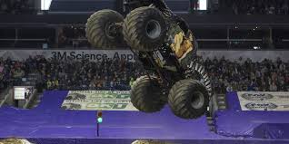 Weekend Events: Monster Jam, 'Junie B. Jones Is Not A Crook,' More Review Monster Truck Destruction Enemy Slime Buy Saffire Webby Remote Controlled Rock Crawler Drive Level Eight Brings Megastunt Mayhem To The App Store As Free Jam Mobile Game New Features November 2014 Youtube Mmx Racing Featuring Wwe Apk Mod V1138623 Data Unlimited Money Mtdmonster Review 2013 Fun Time Games Developing Dont Forget The Basher Rc Car Action Joe Mganiello Guest Voicing Blaze And Machines