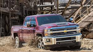 The New Chevrolet Silverado 3500HD In Mount Horeb Symdon Chevrolet In Evansville A Madison Janesville Source American Trucker November East Edition By Issuu Map Wisconsin Image Library Of Congress Tour Ideas For Every Group 2012 Silverado 1500 Lt 4wd Beville Wi Mt Vernon Hs Class 92 Reunion Event Horeb Truck Parts 3 Yellow Pages Index Facility Committee Meeting Agenda New Storm Brings Risk Blizzard To Northern California Nation John Deere 750 Compact Utility Tractors Sale 98260 The Story The Discovery Wyatt Archaeological Research