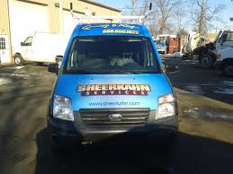 Vehicle Wraps 3   Truck Lettering Specialists Of NJ Causeway Marine Pickup Truck Coastal Sign Design Llc Truck Lettering Lbi Photo Blog Of Typtries A Modern Marketing Wners Home Improvements Ford Transit Buchinno General Contractor Vehicle Lettering Fireplaces Plus Box Eastern Isulation Trucks Professional Prting Services Mantua Lighting Window Nj Door Vinyl Nyc Max Wraps Latest Work Specialists Image Signs And More In Pnsauken