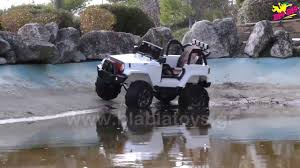 Jeep Wrangler 2017 Style 12V Ride On Kid Car #5247005 | Www ... The Ride On Double Digger Cstruction Toy Moves Dirt Articulated Truck Videos For Children Dump Garbage Tow Wooden Baby Toddler Rideon Free Delivery Ebay Of The Week Heavy Duty Imagine Toys Best Popular Chevy Silverado 12 Volt Kids Electric Car Amazoncom Megabloks Cat 3in1 Games 8 Starter Rideon Toys For Toddlers Jeep Wrangler To Twin Bed Little Tikes Power Wheels Disney Frozen 12volt Battypowered Baby Rideons Push Pedal Cars Toysrus Minnie Mouse